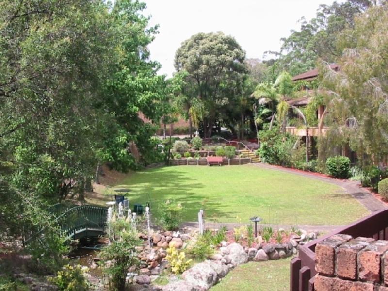 32/33 Denman, Normanhurst, NSW 2076