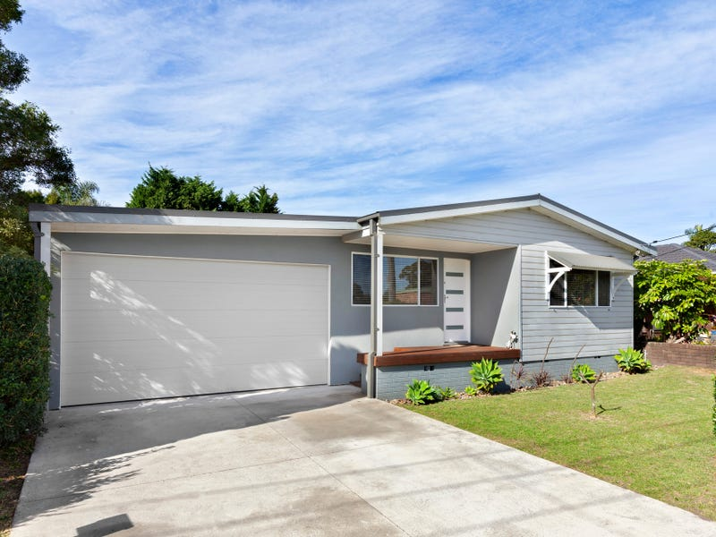 20 Jerry Bailey Road, Shoalhaven Heads, NSW 2535
