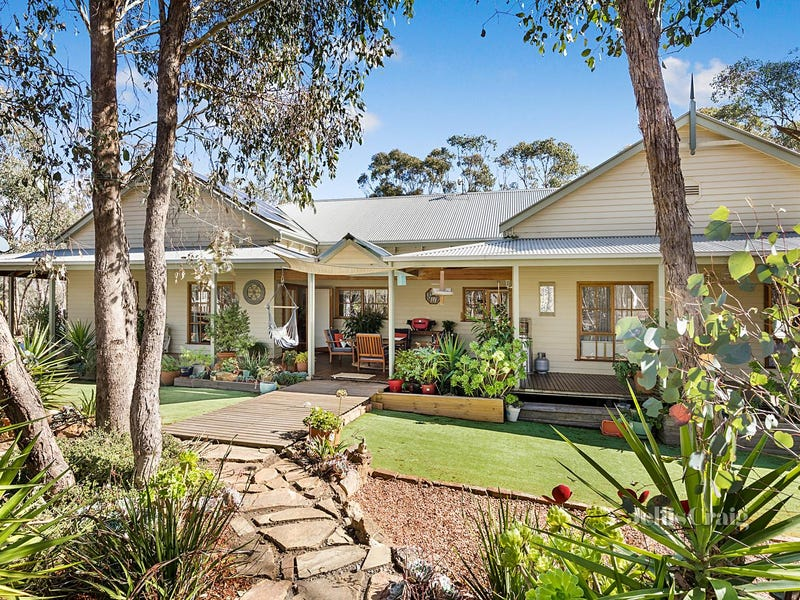 97 Willy Milly Road, McKenzie Hill, Vic 3451
