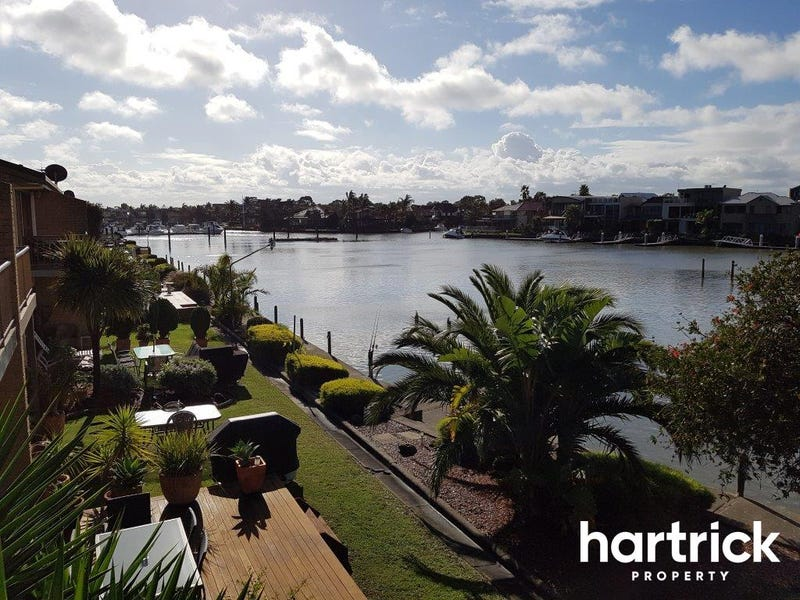 26/1 Inner Harbour Drive, Patterson Lakes, Vic 3197