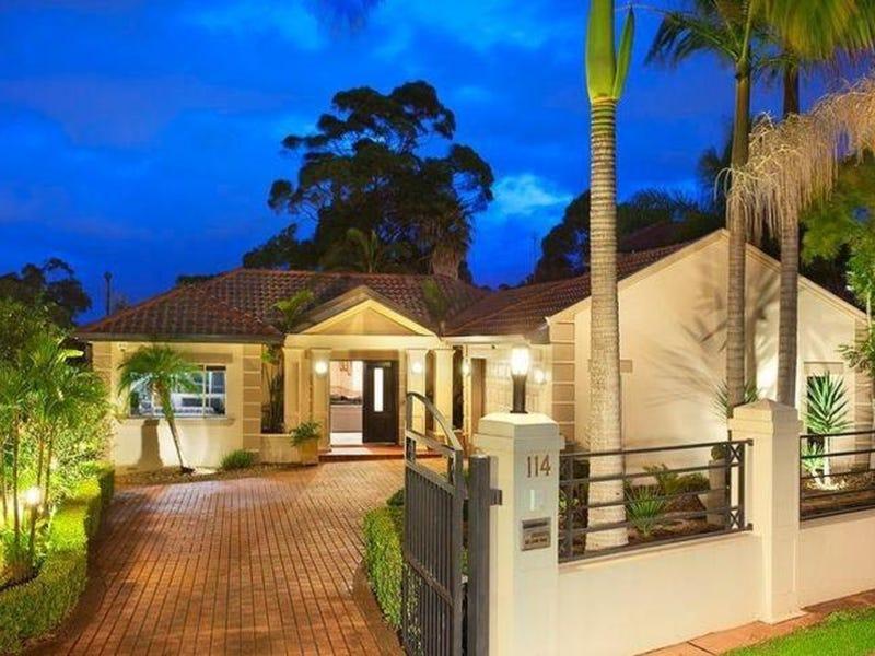 114 Terry Street, Kyle Bay, NSW 2221