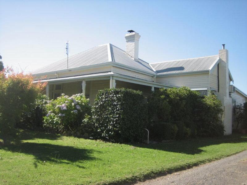 314 Afflecks Road, Toongabbie, Vic 3856