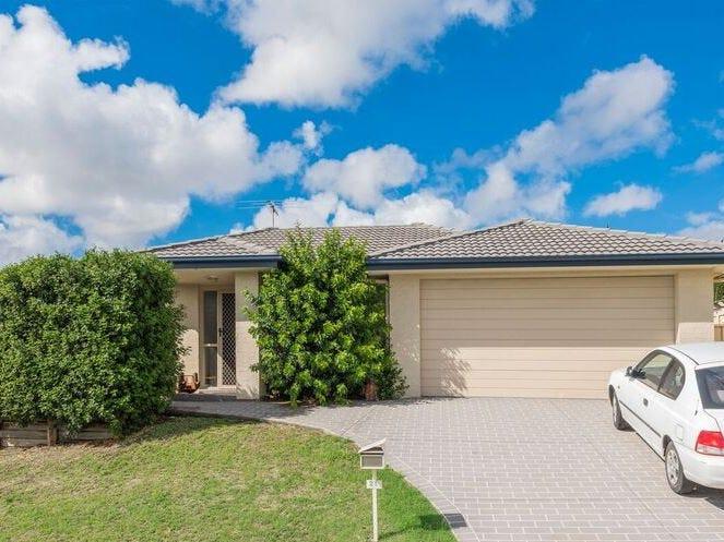 21 David Avenue, East Maitland, NSW 2323