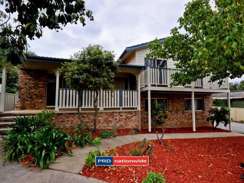 13 Johnston Street, Nemingha, NSW 2340