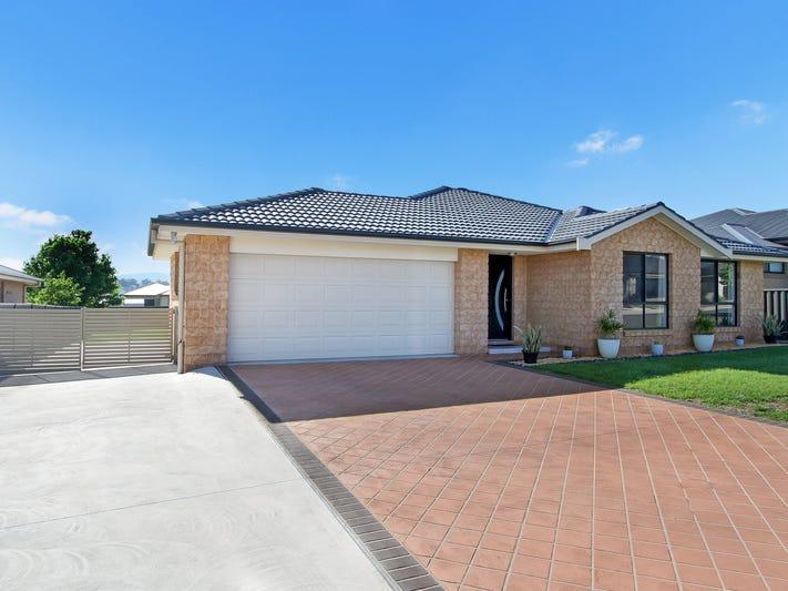 11 Riesling Road, Tamworth, NSW 2340
