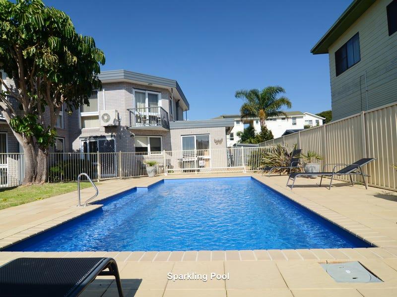 Unit 2/6 Calendo Ct, Merimbula, NSW 2548