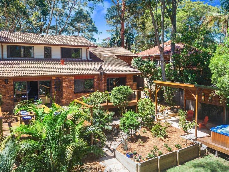 61 Ridgway Road, Avoca Beach, NSW 2251