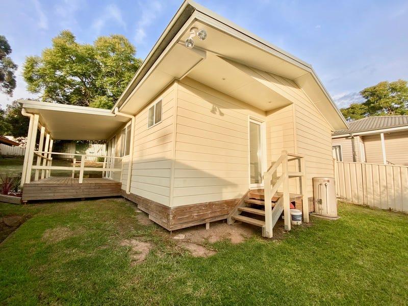 34a Donaldson Street, Bradbury, NSW 2560