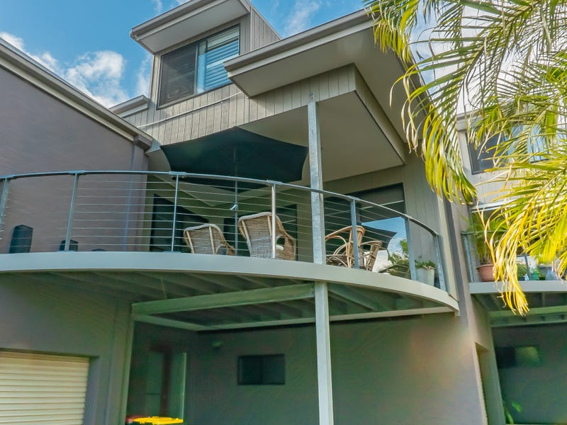 2/80 Hood Street, Coffs Harbour, NSW 2450