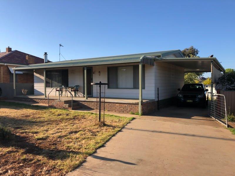 136 Victoria Street, Temora, NSW 2666