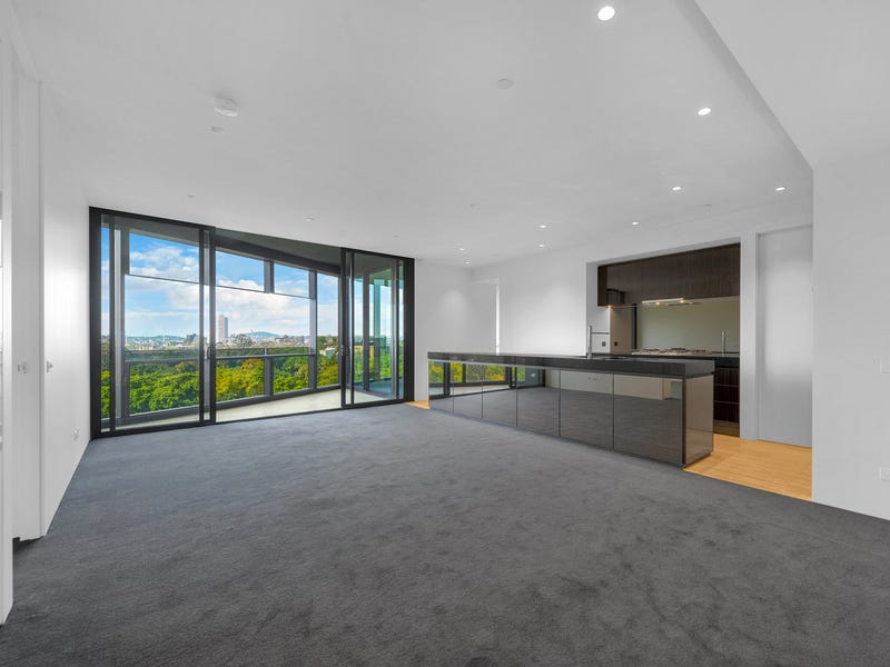 1004/140 Alice Street, Brisbane City, Qld 4000