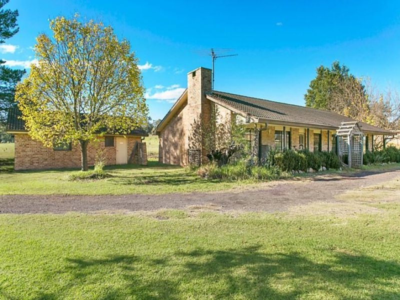 130 Terry Road, Theresa Park, NSW 2570
