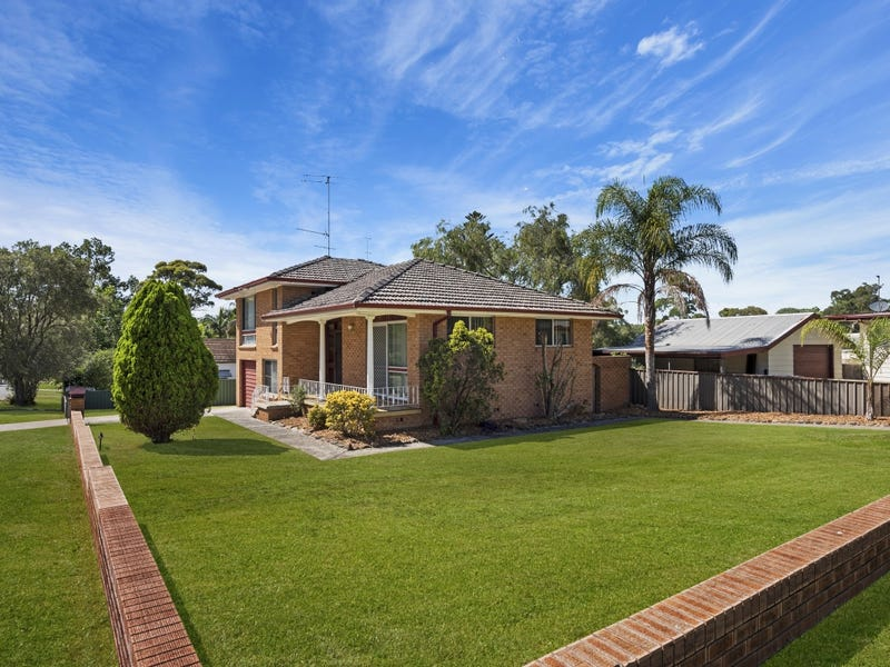 395 Newport Road, Cooranbong, NSW 2265