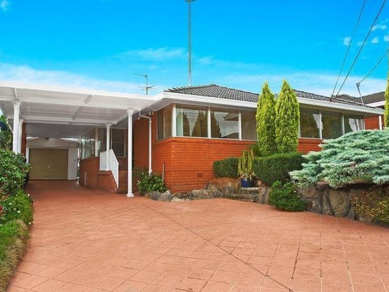 30 Culloden Road, Marsfield, NSW 2122