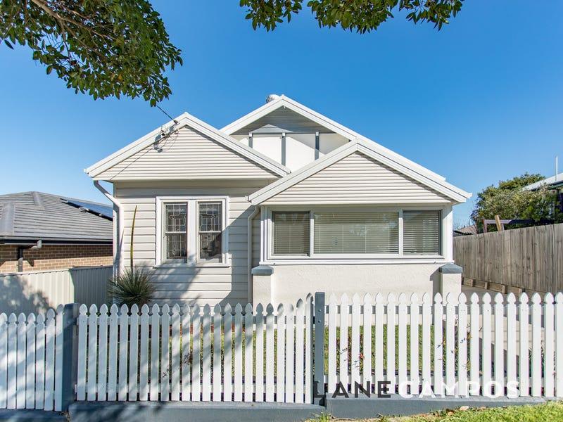 55 Moate Street, Georgetown, NSW 2298