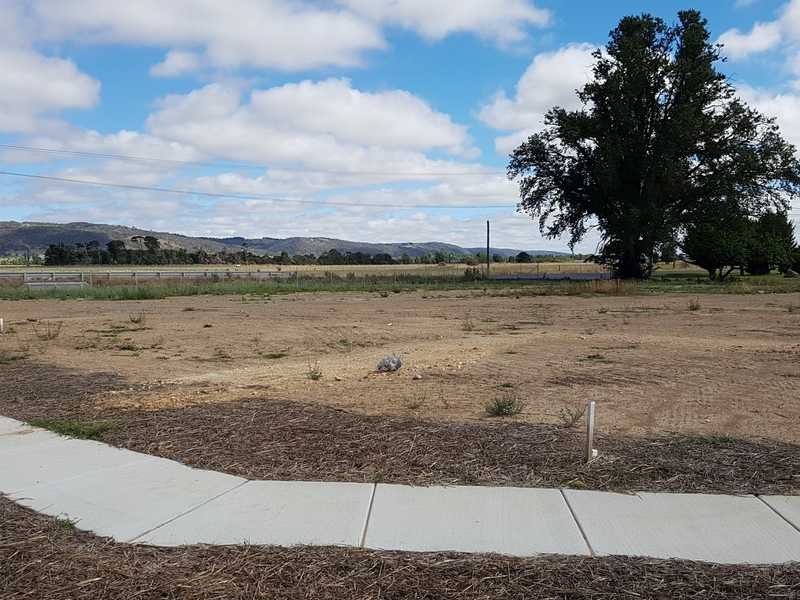 18 Maslin Place, Bungendore, NSW 2621