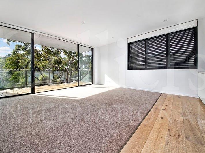 2-10 Mooramba Road, Dee Why, NSW 2099