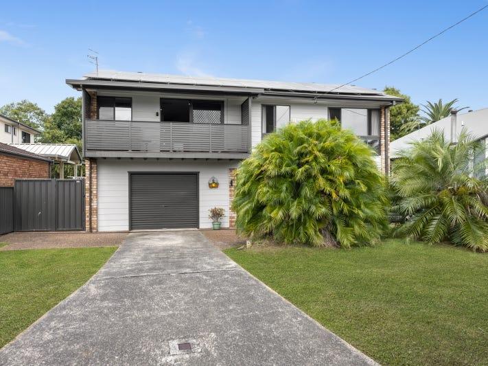 24 Yimbala Street, Killarney Vale, NSW 2261