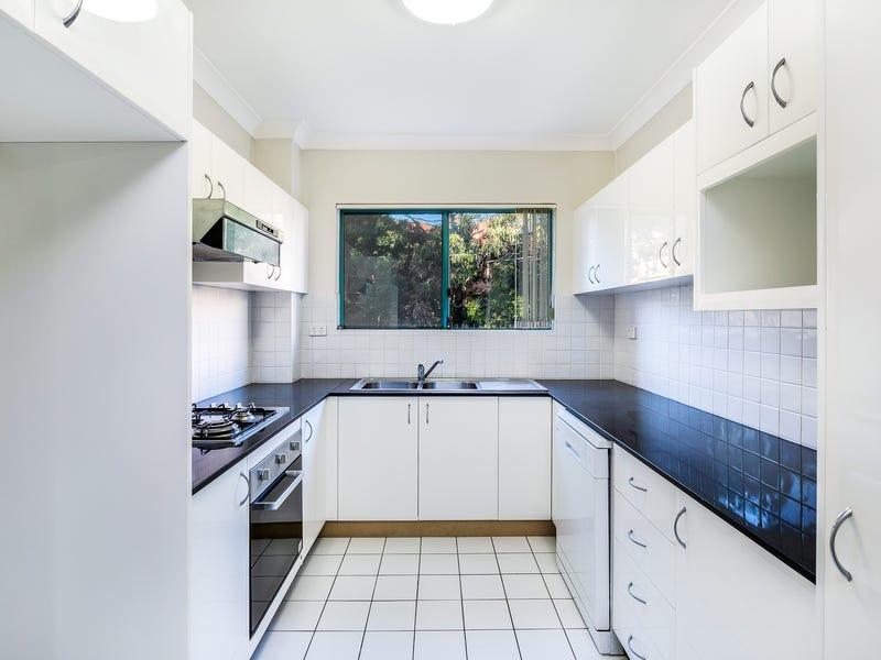 10/369 Kingsway, Caringbah, NSW 2229