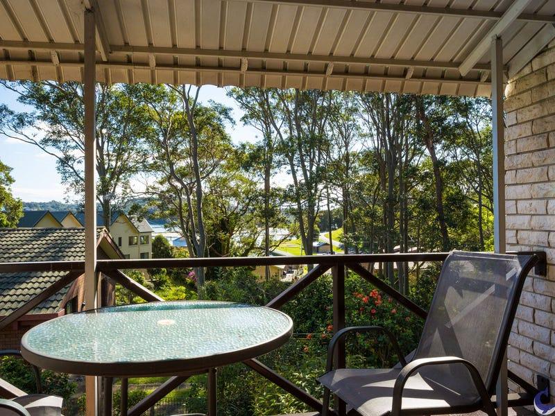 5/3 Angle Place, Narooma, NSW 2546
