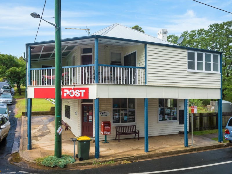 52 William St, Candelo, NSW 2550