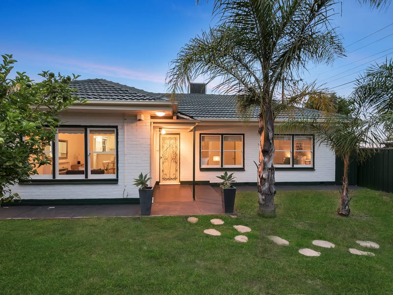 5 Ormond Avenue, Clearview, SA 5085