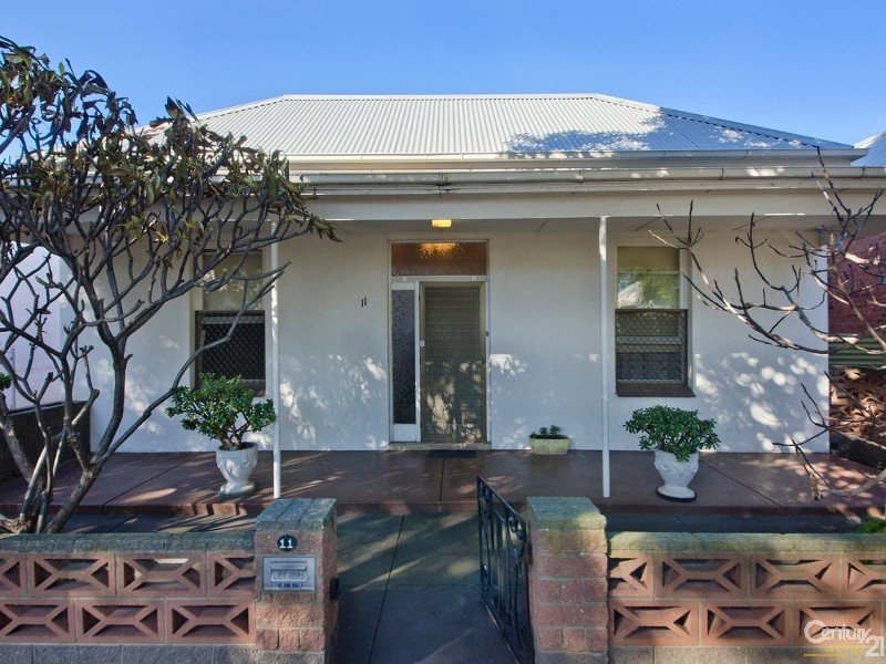 11 Grace Street, Goodwood, SA 5034