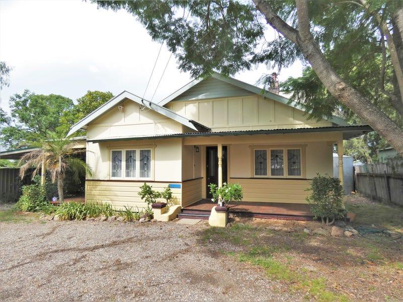 1238 Mulgoa Road, Mulgoa, NSW 2745