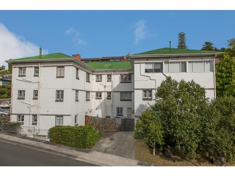 11 Lynton Avenue, South Hobart, Tas 7004