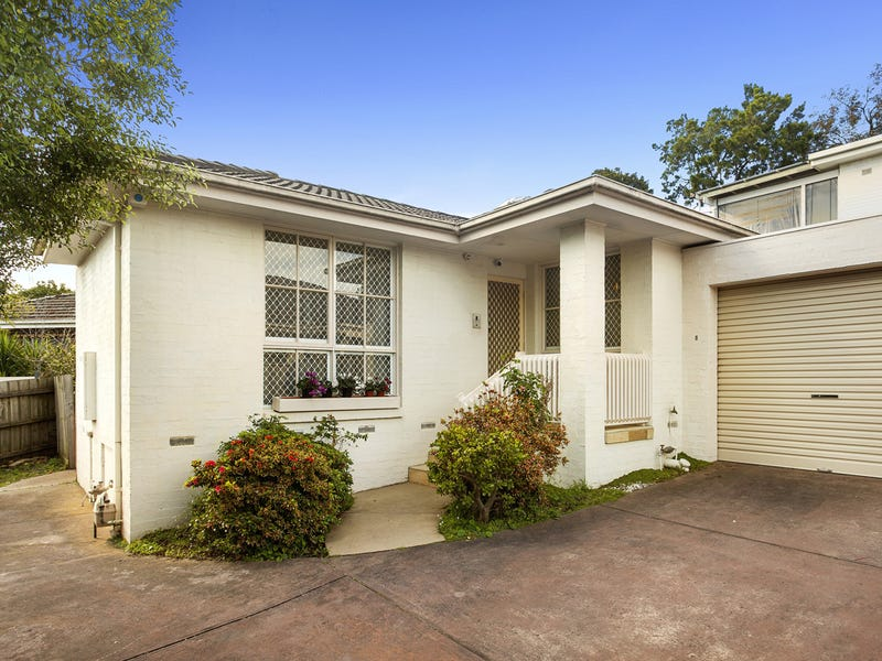 2/63 Whittens Lane, Doncaster, Vic 3108