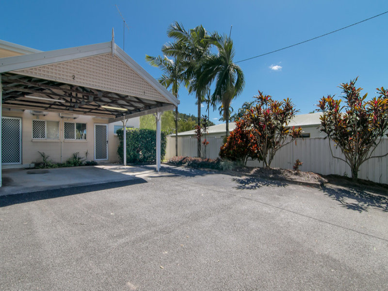 1/15 Keith Street, Whitfield, Qld 4870