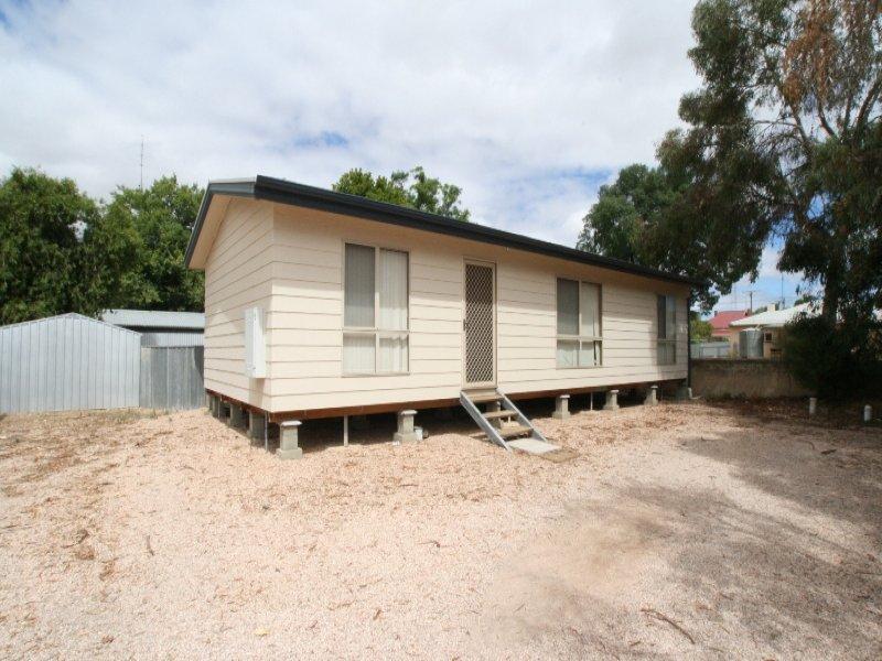 15B Blyth Terrace, Moonta, SA 5558