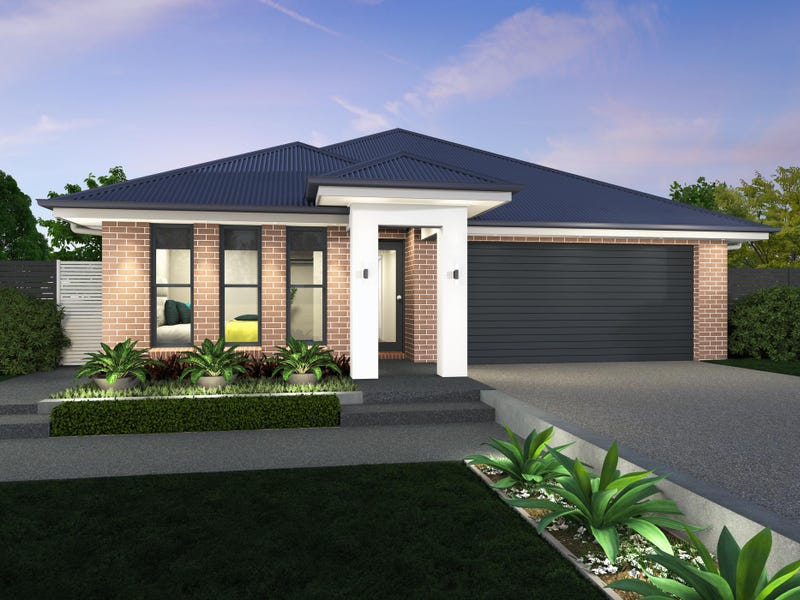 Lot 809 Killara Road, Nowra