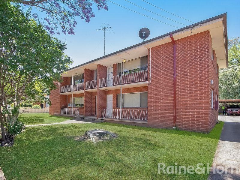 173-175 MARCH STREET, Richmond, NSW 2753