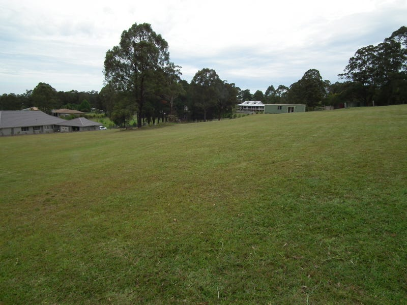 Lot 2., 12 Pacific View Drive, Hallidays Point, NSW 2430