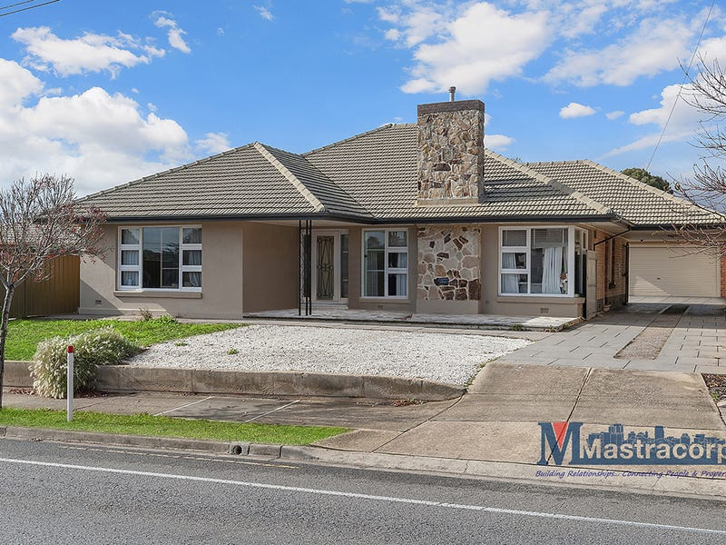 552 Lower North East Road, Campbelltown, SA 5074