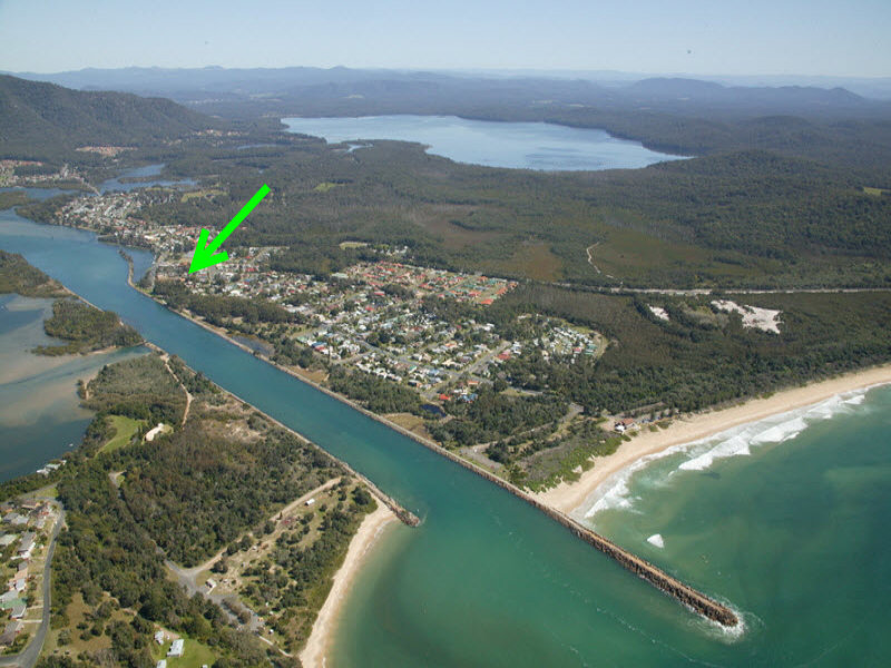 5 Riverview Place, North Haven, NSW 2443