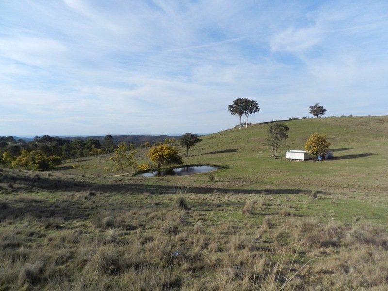 152 Kangaloolah Road, Binda, NSW 2583