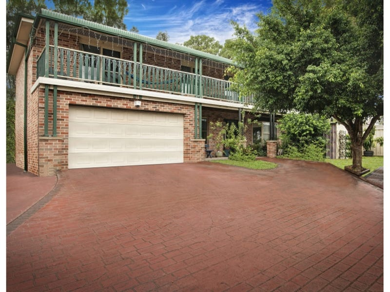 5 Eden Close, Kanwal, NSW 2259