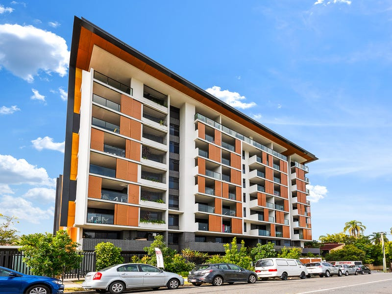 2B/125 Station Road, Indooroopilly, Qld 4068
