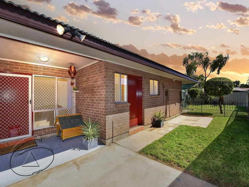 2/103 Spearwood Road, Sadadeen, NT 0870