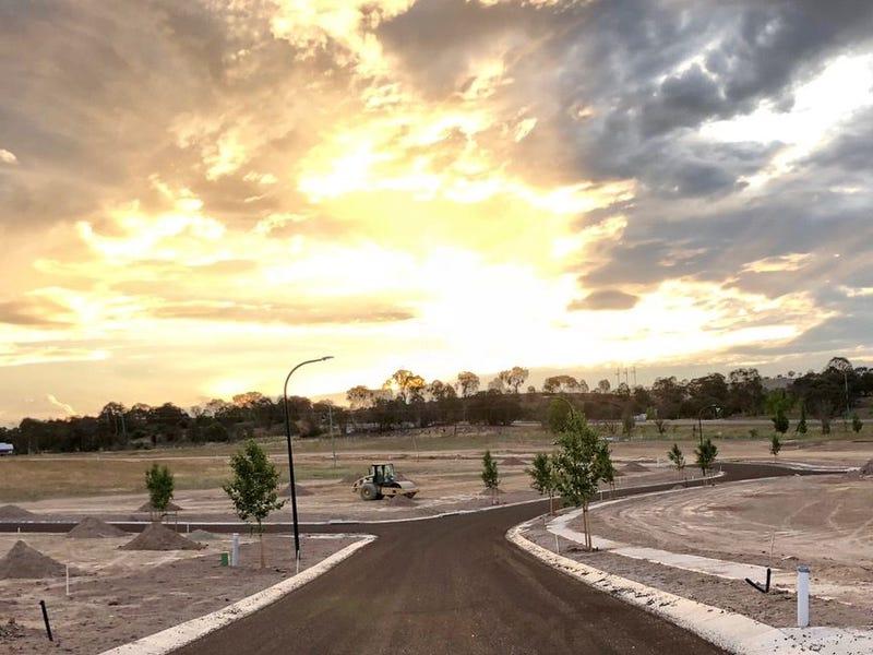 2 Ambar Lane, Gunning, NSW 2581