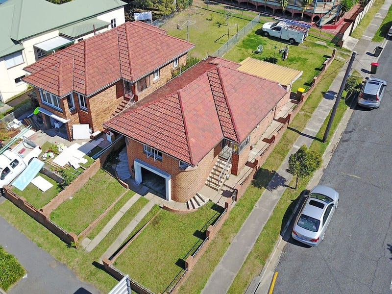 67 Carville St, Annerley, Qld 4103