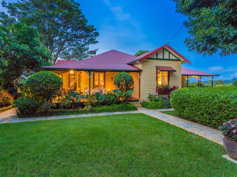 130 Rous Road, Rous, NSW 2477