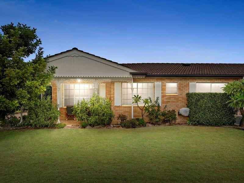 1/42-44 Fontainebleau Street, Sans Souci, NSW 2219