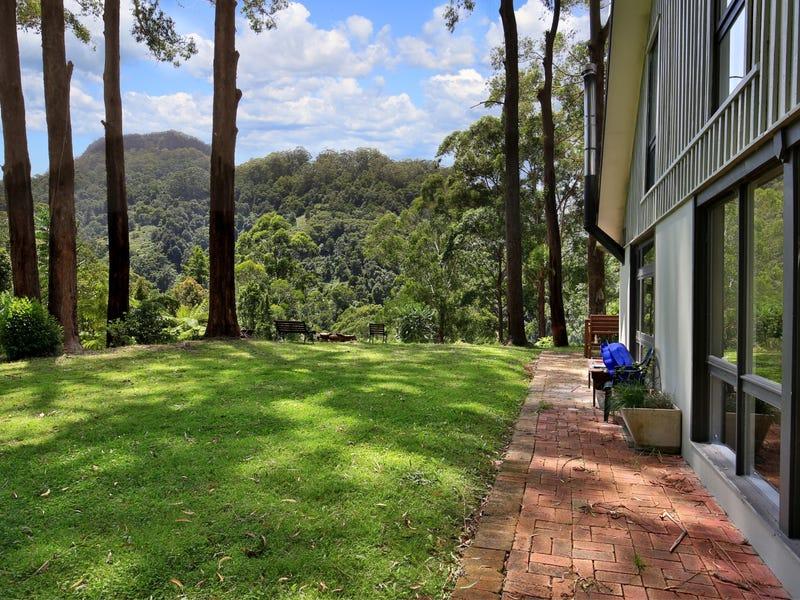 389 Brogers Creek Road, Brogers Creek, NSW 2535