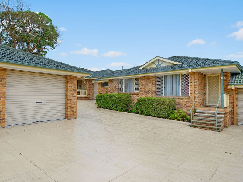 5/68 Lord Street, Laurieton, NSW 2443
