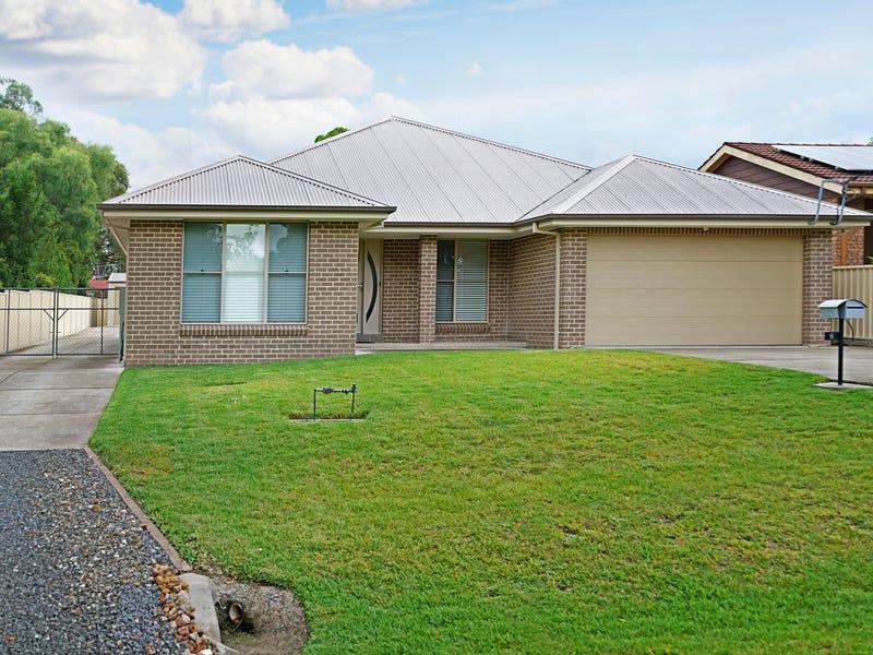 6 Hunter Street, Tahmoor, NSW 2573