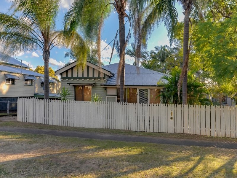 80 Woodend Road, Woodend, Qld 4305