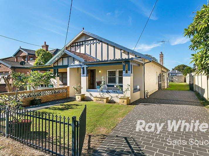 86 Crawford Road, Brighton-Le-Sands, NSW 2216